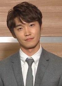 Jang In-sub in 2016.jpg
