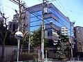 Japan General Estate Otsuka Building 2012-02-09.JPG