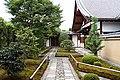 Japan Kyoto Daitoku-ji 1.jpg