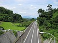 Japan National Route 429 -01.jpg