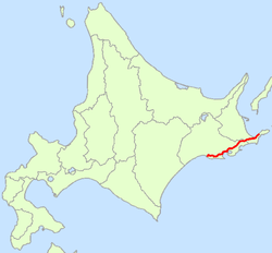 Japan National Route 44 Map.png
