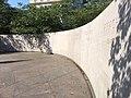 Japanese American Memorial to Patriotism During World War II (92983d26-eb9e-4446-bd4c-ef4d5f1c84c8).jpg