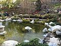 Japanese Friendship Garden (Balboa Park, San Diego) 26 2016-05-14.jpg