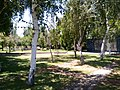 Jardín Villa Grimaldi.jpg