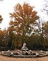 Jardín del Príncipe - panoramio (26).jpg