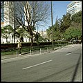 Jardim da Praça de Londres, Lisboa, Portugal (3418002118).jpg