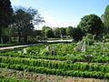 Jardin botanique Dijon 052.jpg