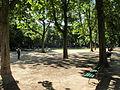 Jardin du Ranelagh2.JPG