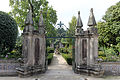 Jardins, Casa e Museu dos Biscainhos (8).jpg