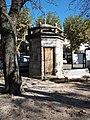 Jaujac - Ancien bâtiment des poids publics.jpg