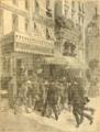 Jaures-Histoire Socialiste-XII-p181.png