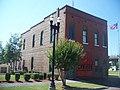 Jax FL Catherine Street Fire Station01.jpg