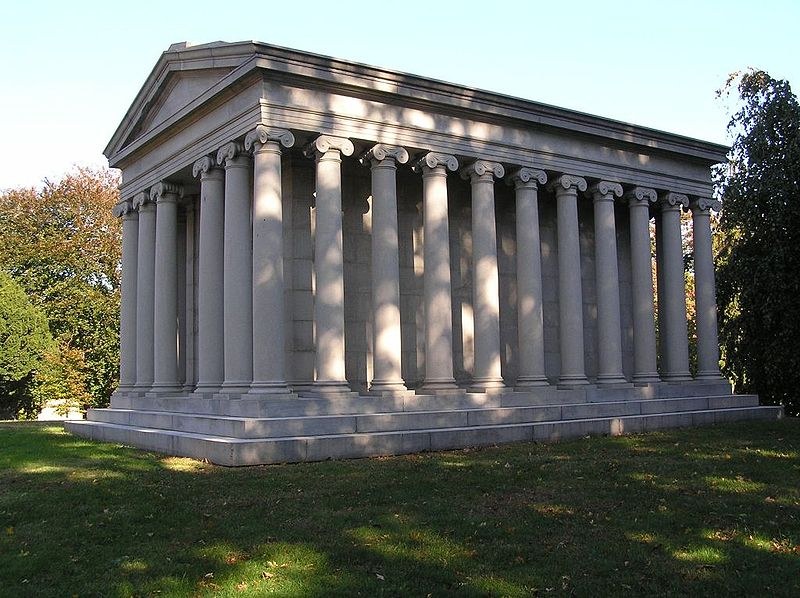 File:Jay Gould Mausoleum 1024.jpg