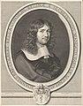 Jean-Baptiste Colbert MET DP831976.jpg