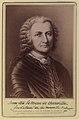 Jean-Bte le Moyne de Bienville Fondateur de la Nouvelle Orleans (HS85-10-16604).jpg