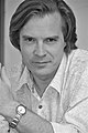 Jean-Francois Lapointe.jpg