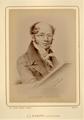 Jean Jacques Karpff, dit Casimir (1770-1829).png