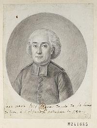 Jean Marie Félix Mayet.jpg
