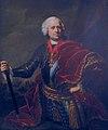 Jean Pierre Sauvage Porträt Karl Fürst Batthyany im HGM.jpg