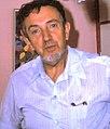 Jean Poliatschek.jpg