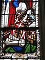 Jean V de Bruges La Gruthuse. ( Vitrail 1506 ).jpg