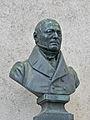 Jean Zuber-Rixheim (4).jpg