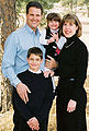 Jeff crank family.jpg