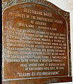 Jefferson Davis State Memorial plaque.jpg