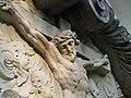 Jelenia Góra - Kościół Garnizonowy Św. Krzyża - cmentarz - 041.jpg