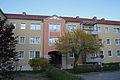 Jena Erich-Weinert-Straße 21-23.jpg