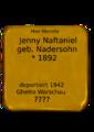 Jenny Naftaniel.png