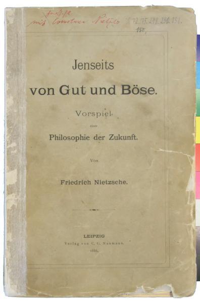 File:Jenseits von Gut und Böse-Nietzsche-1886.djvu