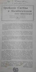 Jeremi Curtin - Odwiedziny u Henryka Sienkiewicza ver 2.djvu