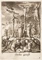 Jeremias-de-Decker-Jacob-Aertsz-Colom-J-de-Deckers-Gedichten MGG 0578.tif