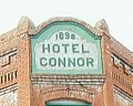 Jerome-Building-Hotel Conner-1898.jpg
