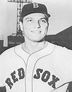 Jerry Casale American baseball player