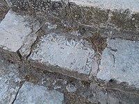 Jerusalem-Mamila-425.jpg