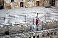 Jerusalem - Old City - 4 (4262297932).jpg