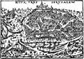 Jerusalem 12.jpg