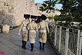 Jerusalem DSC 0828 (8936673940).jpg