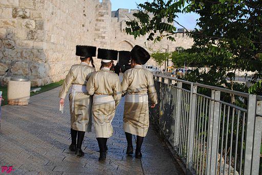 Jerusalem DSC 0828 (8936673940)