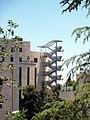 Jerusalem Yad Sarah House P1060111.JPG