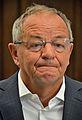 Jerzy Fedorowicz Sejm 2014 011.JPG