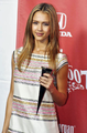 Jessica Alba Cropped2.png
