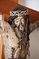 Jesus Christ IMG 5491.jpg