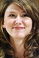 Jewel Staite at 2005 Flanvention 3.jpg