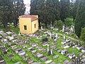 Jewish cemetery (Pisa) 221.jpg