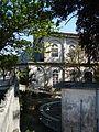 Jf5826San Matias Dominican Convent Santa Rita Pampangafvf 26.JPG