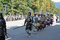 Jidai Matsuri 2009 089.jpg