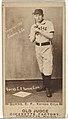 Jim Burns baseball.jpg
